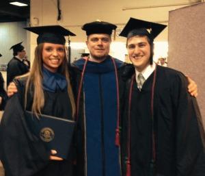 Brandon&Tara_Graduation