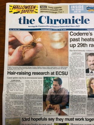 TheChronicle_27Oct2018.jpg